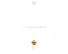 Детский светильник Philips 40590/55/16 (massive /10)