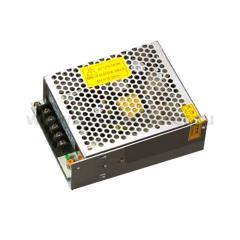 Драйвер для ленты 150Вт Navigator 71 467 ND-P150-IP20-12V