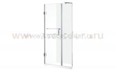 Дверь OLS-1602 (L,R)