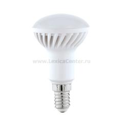 Eglo 11431 Лампа светодиодная R50, 5W (E14), 3000K, 400lm
