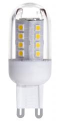 Eglo 11461 Лампа светодиодная