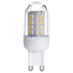 Eglo 11514 Лампа светодиодная