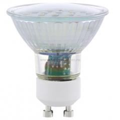 Eglo 11536 Лампа светодиодная SMD