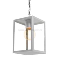 Eglo ALAMONTE 94786 светильник уличный