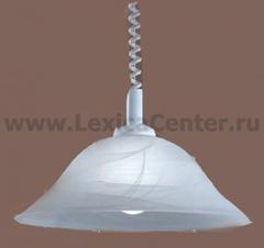Eglo ALESSANDRA 3355 Светильник подвесной