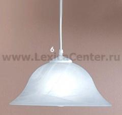 Eglo ALESSANDRA 3362 Светильник подвесной