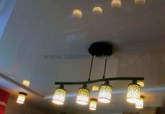 Eglo ALMERA 89114 Светильник подвесной