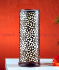 Eglo ALMERA 89116 Настольная лампа