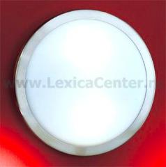 Eglo AREZZO 87331 Настенно-потолочный светильник