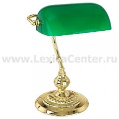Eglo BANKER 90967 Офисная настольная лампа