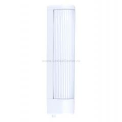 Eglo BARI 1 94987 Светильник для ванной комнаты