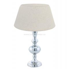 Eglo BEDWORTH 49666 Настольная лампа