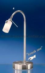Eglo BENGA 87245 Офисная настольная лампа