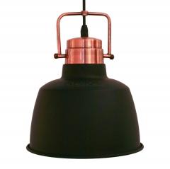 Eglo BODMIN 49692 Подвесной светильник