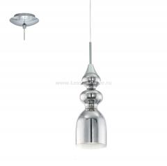 Eglo BOLANOS 95555 Подвесной светильник