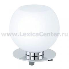 Eglo BUCCINO 90904 Настольная лампа