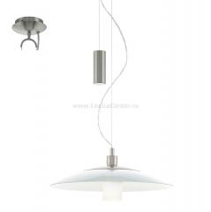 Eglo CABRAL 95462 Подвесной светильник