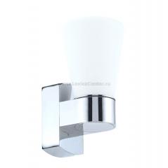 Eglo CAILIN 94988 Светильник для ванной комнаты