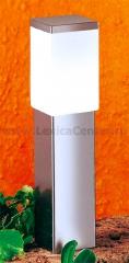 Eglo CALGARY 86388 светильник уличный