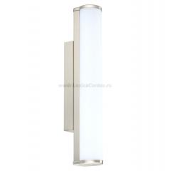 Eglo CALNOVA 94715 светильник для ванной комнаты и зеркал