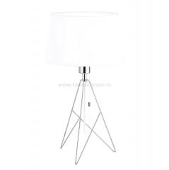 Eglo CAMPORALE 39181 Настольная лампа