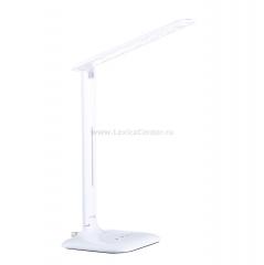 Eglo CAUPO 93965 Офисные настольные лампы