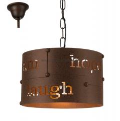 Eglo COLDINGHAM 49734 Подвесной светильник