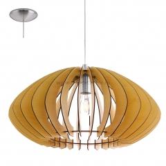 Eglo COSSANO 2 95257 Подвесной светильник