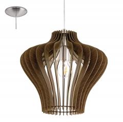 Eglo COSSANO 2 95259 Подвесной светильник