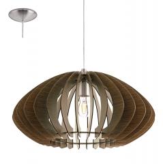 Eglo COSSANO 2 95261 Подвесной светильник