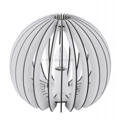 Eglo COSSANO 94949 Настольная лампа