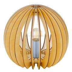 Eglo COSSANO 94953 Настольная лампа