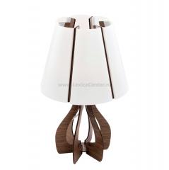 Eglo COSSANO 95795 Настольная лампа