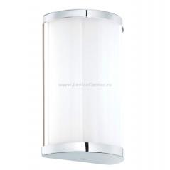 Eglo CUPELLA 95773 Настенно-потолочный светильник