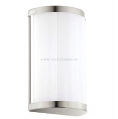 Eglo CUPELLA 95774 Настенно-потолочный светильник