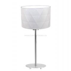 Eglo DOLORITA 39222 Настольная лампа