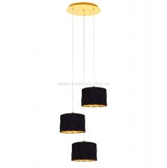 Eglo DOLORITA 39226 Подвесной светильник