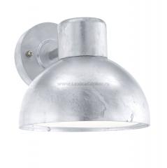 Eglo ENTRIMO 96206 Уличный светильник настенный