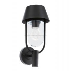 Eglo FACUNDA 96236 Уличный светильник настенный