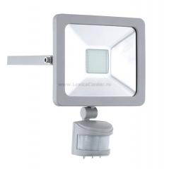 Eglo FAEDO 1 95408 светильник уличный