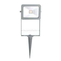 Eglo FAEDO 2 96285 Ландшафтный светодиодный спот