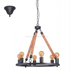 Eglo FINDLAY 49694 Подвесной светильник