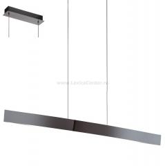 Eglo FORNES-S 95549 Подвесной светильник