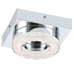 Eglo FRADELO 95662 Настенно-потолочный светильник