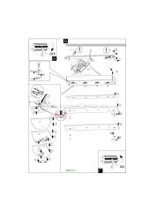 Eglo FRES 2 93887 Настенно-потолочные светильники