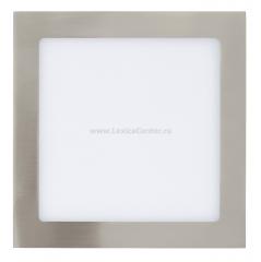 Eglo FUEVA 1 31677 Встраиваемые и накладные светильники