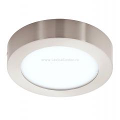 Eglo FUEVA 1 32441 Встраиваемый светильник