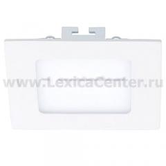 Eglo FUEVA 1 94054 Встраиваемые и накладные светильники