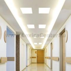 Eglo FUEVA 1 94522 Встраиваемые и накладные светильники