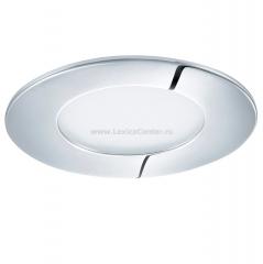 Eglo FUEVA 1 96053 Светильник для ванной комнаты